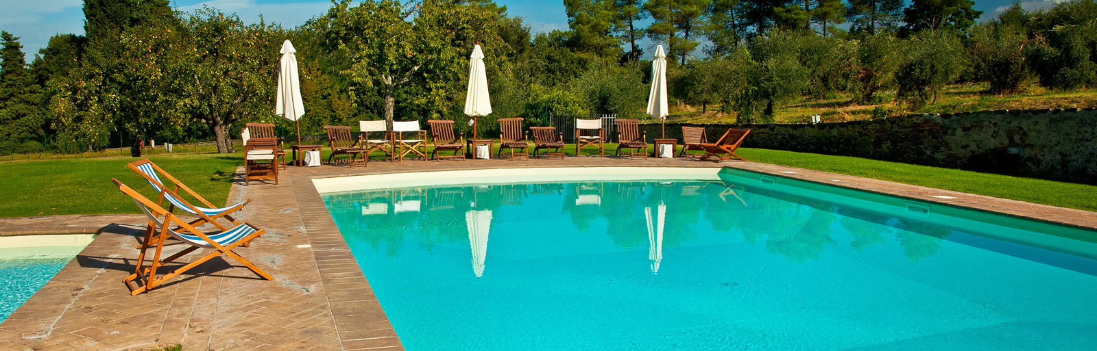 Services Particuliers - pompe piscine, relevage